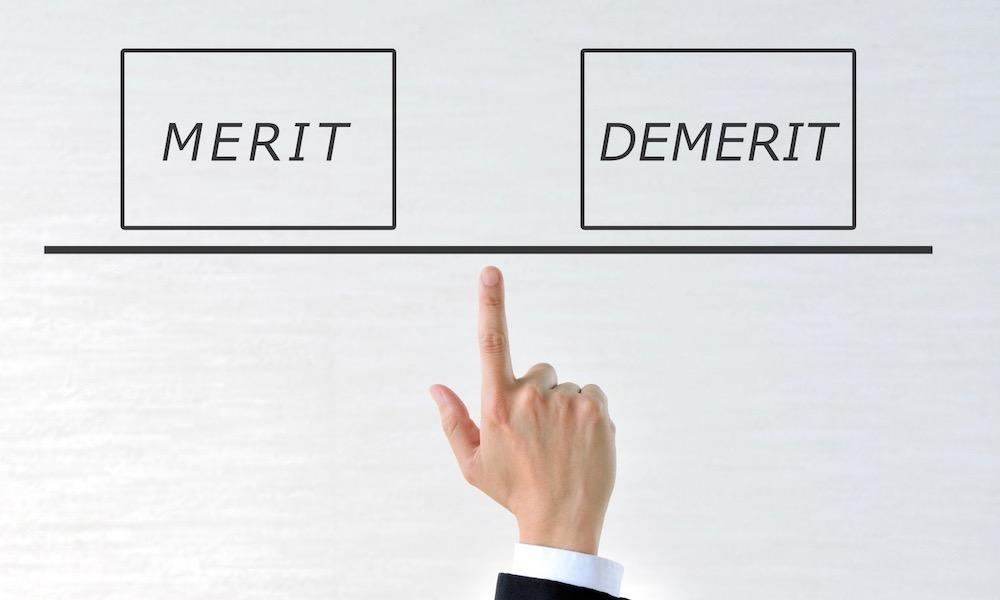 給与を仮想通貨・暗号資産で支払うメリット、デメリット