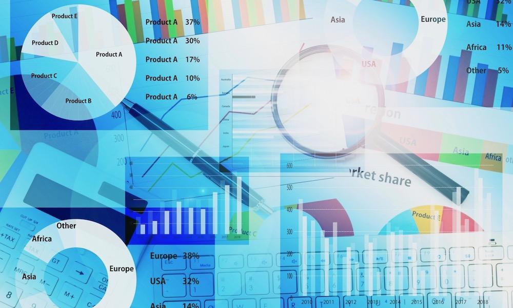 仮想通貨・暗号資産の税務上の評価