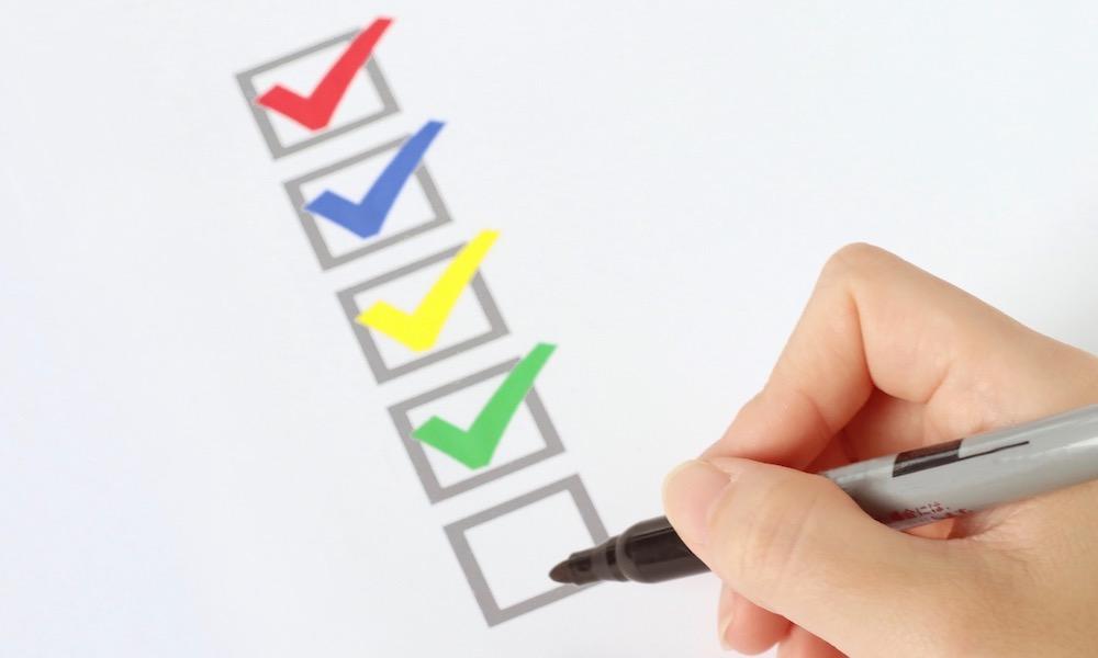 社会保険の扶養条件をチェック