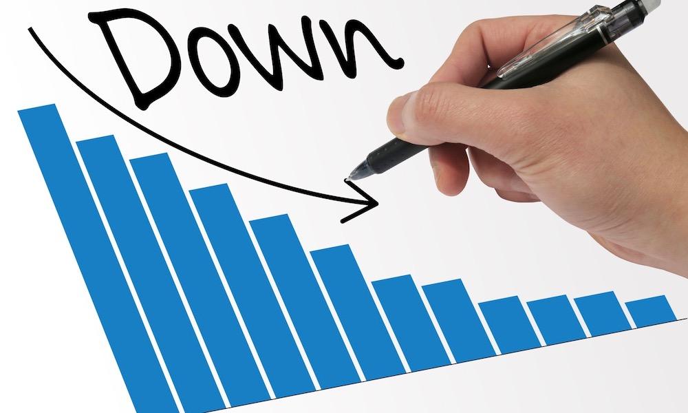 相続税の基礎控除額が減少