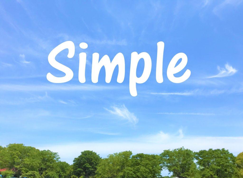 一人会社の機関設計はシンプル
