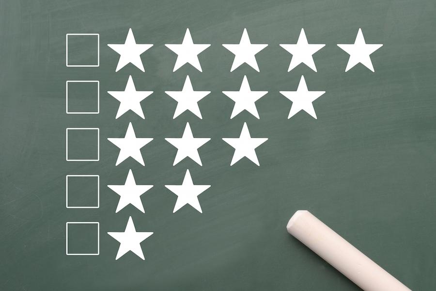 ふるさと納税サイトを選ぶ3つのポイント