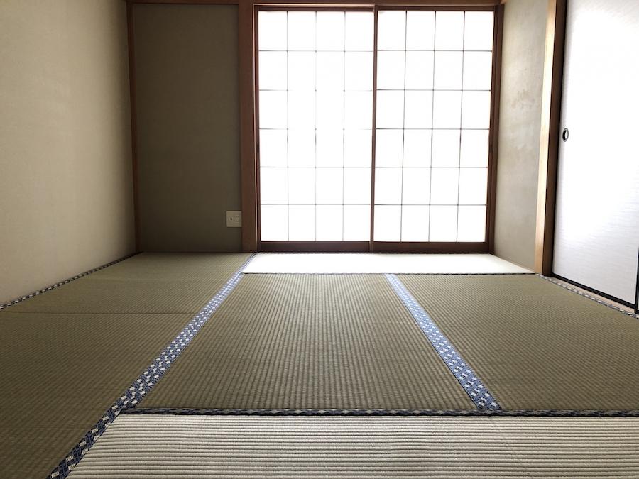 和室の3つの使い道