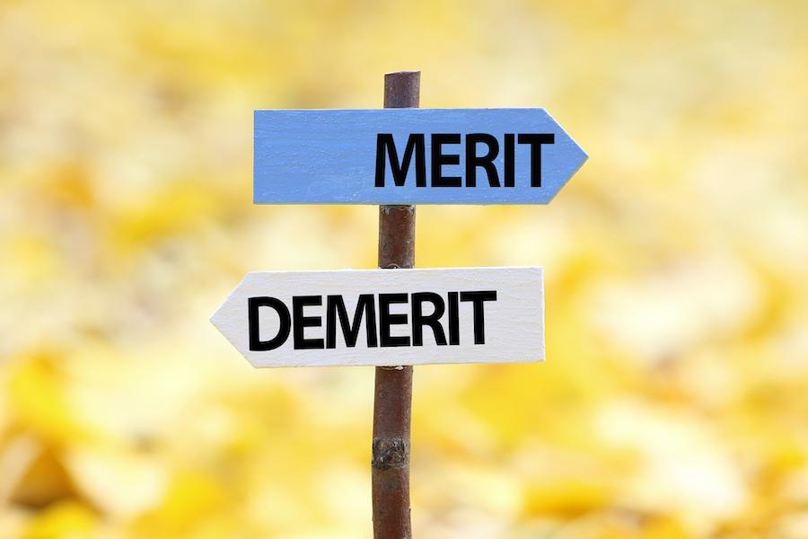 エネファームのメリットとデメリット